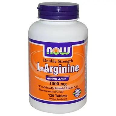 lecithin benefits for men l arginine