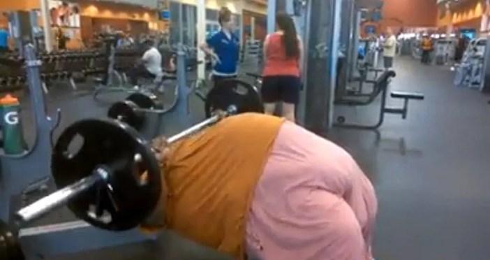 mutant mass review weight gainer rich piana