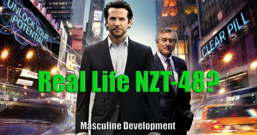 real life nzt 48 limitless modafinil