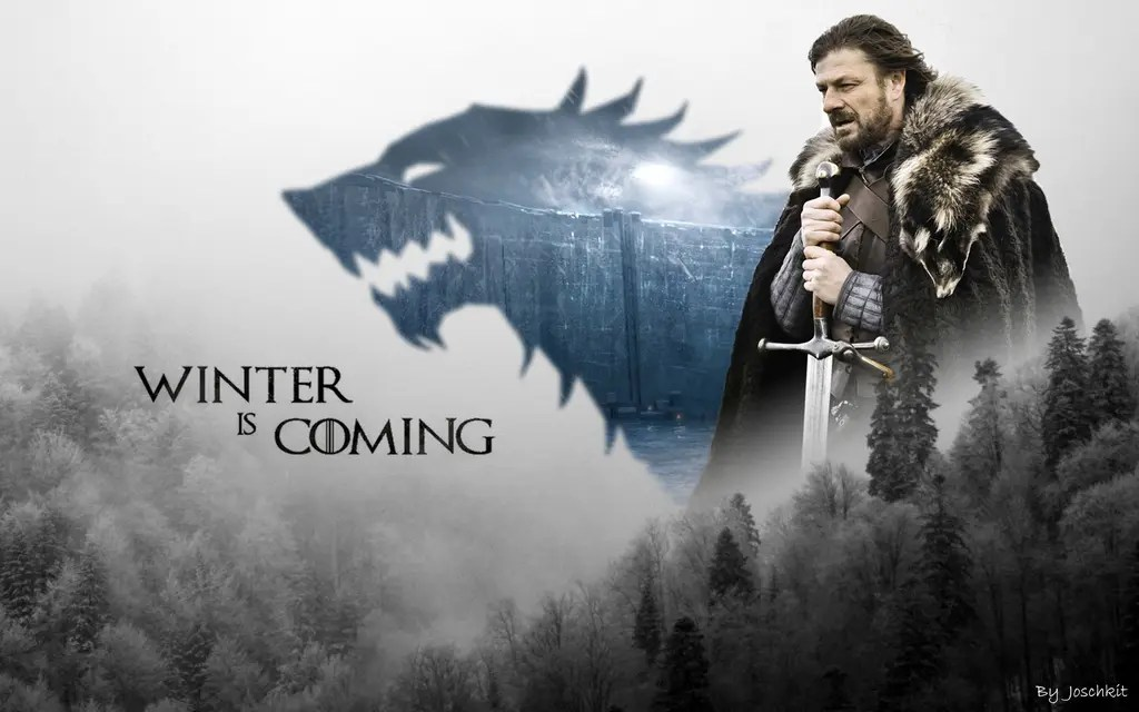 game of thrones quotes best quotes game of thrones