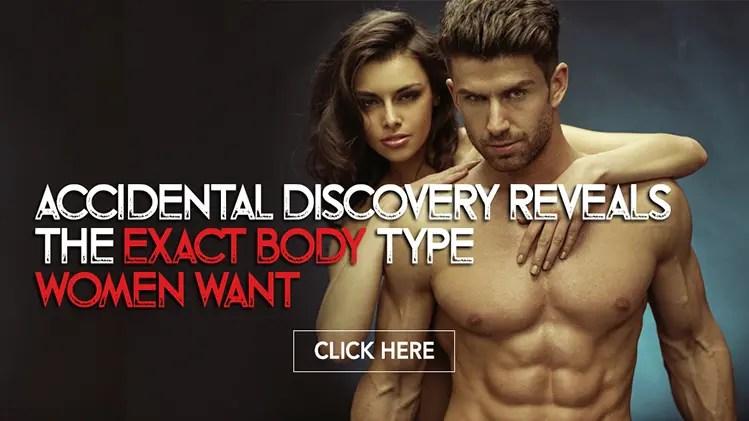Best dating websites for over 40 men prohormones reviews
