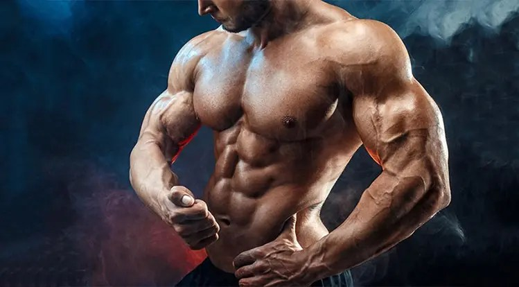 sarms before and after pics ligandrol cardarine ostarine results