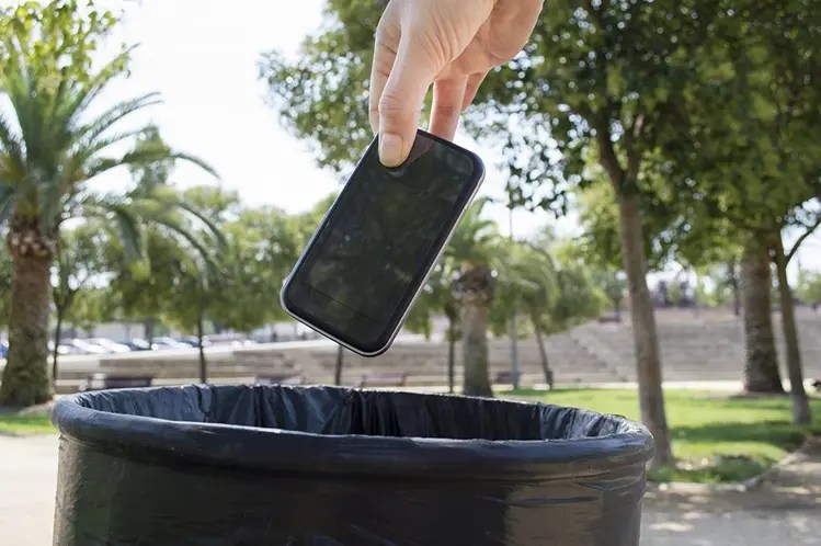 how to get your ex girlfriend back phone