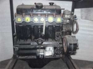 Used Divers MAZDA VA engines Year: 2012 Price: US$ 2,250 for sale  Mascus USA