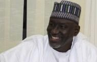 سفير نيجيريا: اتفاقيات ثنائية مع لبنان تحتضر وفي حاجة الى انعاش