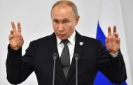 باحث روسي: عودة اللاجئين السوريين ليست أولوية روسية وعلاقة موسكو بإسرائيل