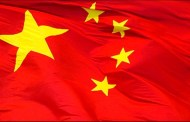 سفارة الصين في لبنان تردّ على ديفيد شنكر
