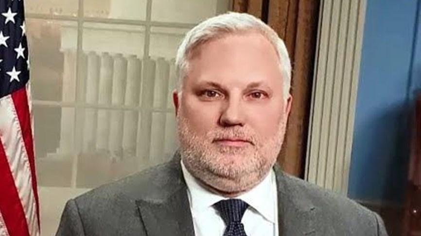 نائب مساعد وزير الخارجية الاميركي والمبعوث الخاص لسوريا:   نظام الأسد ليس الحلّ لصعوبات الكهرباء في لبنان بل الاصلاحات