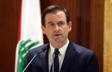 """ماكرون زعزع """"الستاتيكو"""" فطارت حكومة دياب...ديفيد هيل سيرسم تفاصيل اللوحة اللبنانية"""