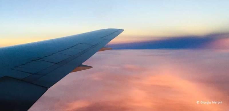 Eventi MaSeDomani - aereo - Foto di Giorgia Meroni