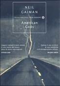 copertina american gods neil gaiman