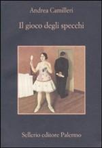 copertina_il_gioco_degli_specchi