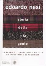 nesi_storia_della_mia_gente