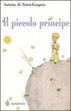 copertina-piccolo-principe