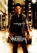 Jack-Reacher_poster