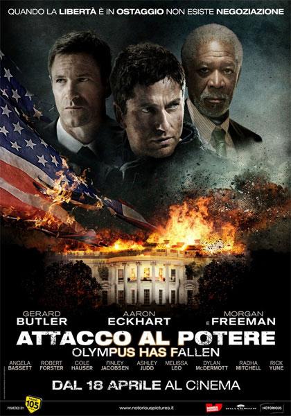 attacco-al-potere-poster