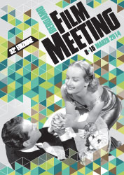 BFM32_poster