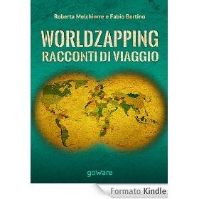 worldzapping