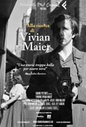 Alla-ricerca-di-Vivian-Maier_locandina