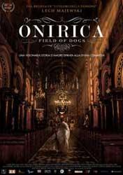 onirica_poster