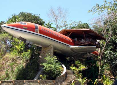 727-costarica-1