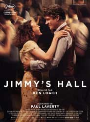Jimmy's-Hall_poster