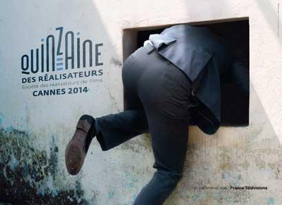 quinzaine_affiche2014
