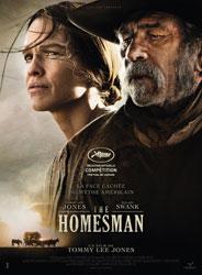 the-homesman_poster