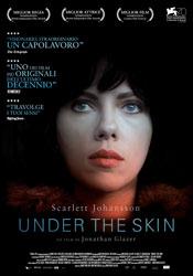 Under-the-skin_manifesto