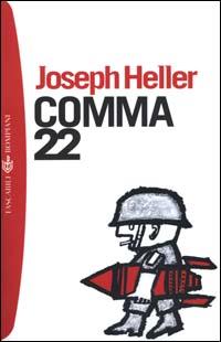 comma-22-copertina