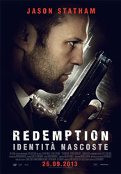 redemption_poster