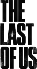 120px-The_Last_of_Us_logo