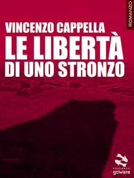 cappella_liberta