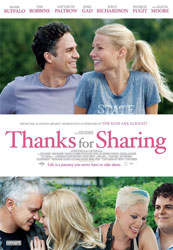 thanks-for-sharing_locandina