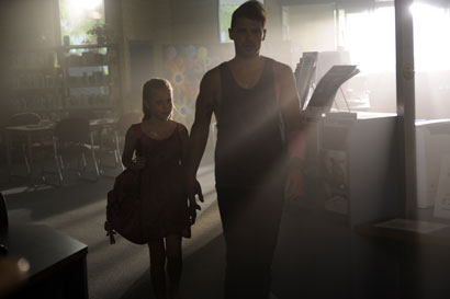 These final Hours - Photo: courtesy of Indie Pictures
