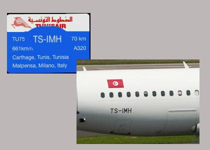 TU756_MOD