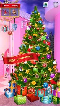 app-albero-natale