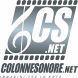 ColonneSonore.net