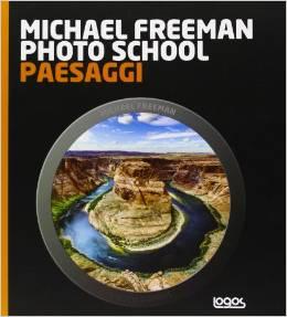 freeman-paesaggi