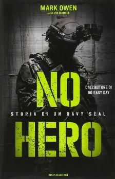 no-hero-owen