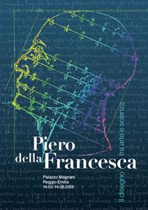 piero-della-francesca_poster-mostra_coutesy of ufficio stampa