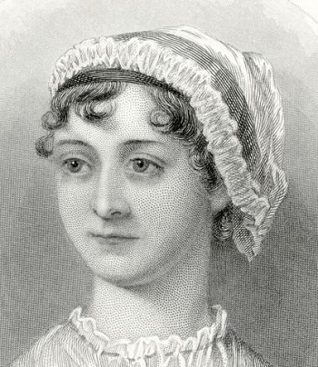 416px-JaneAusten-1870-cropped