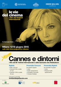 Cannes-e-Dintorni2015_poster