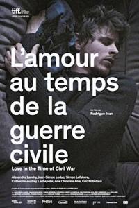 L'amour-temps-guerre-civile-affiche