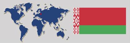bielorussia