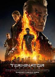 terminator-genisys_locandina