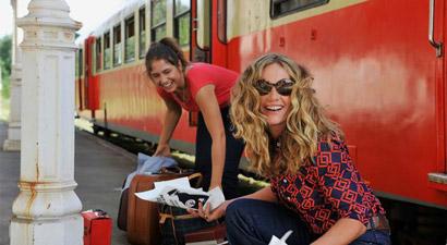 Photo: courtesy pf Festival del film Locarno