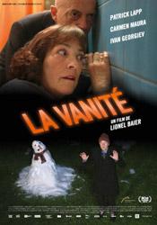 la-vanite_poster
