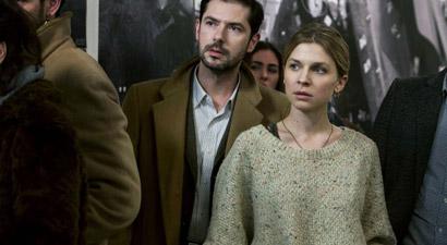 Photo: courtesy of Festival del film Locarno
