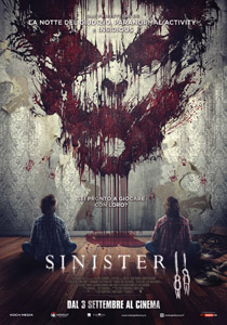Sinister2_poster_courtesyOfMidnightFactory